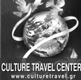 Culture Travel Centers